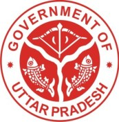 District Basic Education Officer Raebareli Recruitment