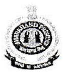 Jharkhand Prisons Department Recruitment