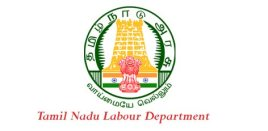 Tamil Nadu Labour Recruitment