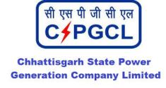 CSPGCL Recruitment