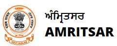 MGNREGA Amritsar Recruitment