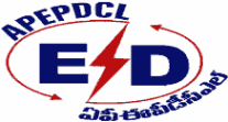 APEPDCL Recruitment