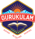 TGTW Gurukulam Recruitment