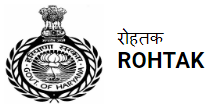 DHFWS Rohtak Recruitment
