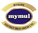 MYMUL Recruitment