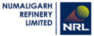 Numaligarh Refinery Ltd Recruitment