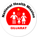 Civil Hospital Ahemdabad Recruitment