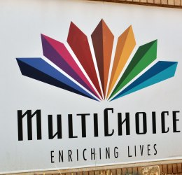 multichoice vacancies