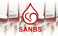 General Laboratory Assistant Opportunity at SANBS only Grade 12