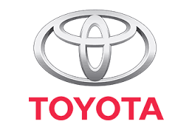 Toyota Learnership 1