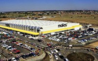 Makro Festive Vacancy Opportunities
