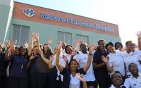 Netcare Is Looking For People To Train To Become Nurses