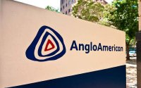anglo american jobs available