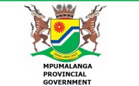 60 People Wanted for Learnerships at Roads and Transport Mpumalanga