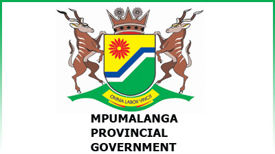 60 People Wanted for Learnerships at Roads and Transport Mpumalanga 1