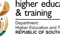 Department of Higher Education and Training Programme