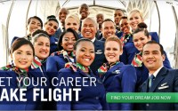 Do You Have Grade 12 if Yes South African Airways SAAis Now accepting Your Application
