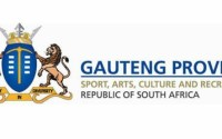 Gauteng Government Now is Hiring