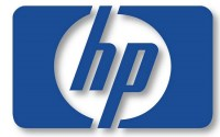 HP South Africa is looking for Graduate