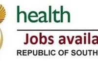 DOH Unemployed people with grade 9 wanted Urgently