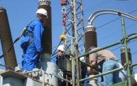 electricity jobs in lesotho