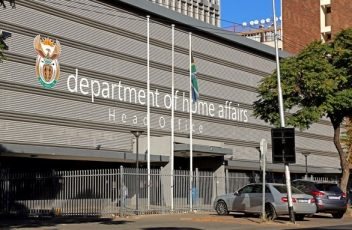 Image result for department of home affairs jobs 2018