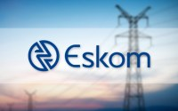 ESKOM Senior Technical Official Boilermak
