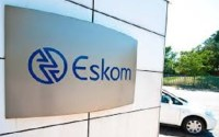 ESKOM VACANCIES Artisan Fitters