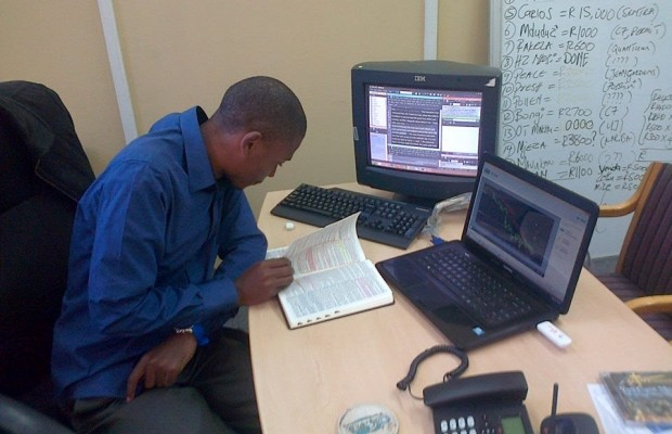 Image result for forex trading for beginners in south africa