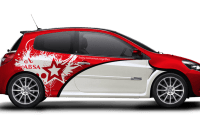 Make Extra Income Branding Your Car Up to R4000 Per Month