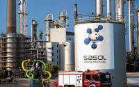 sasol learnerships 2018