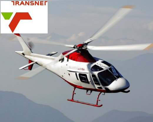 Transnet Wants Youth For Aircraft Artisan Learnership