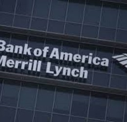 America Global Banking Vacancies