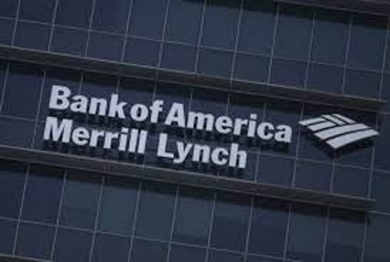 2018 Bank of America Global Banking & Markets Winter Opportunity 1