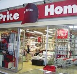 Mr Price Vacancies