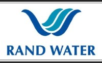 Rand Water Logo 1