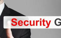 1534554524 cropped Seattle Security Guard Services 2 1