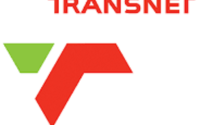 2019 Transnet Learnership Programme