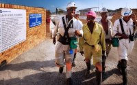 anglo american new