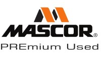 mascor careers jobs vacancies internships apprenticeships 1