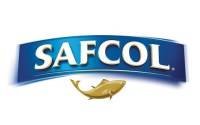 safcol careers jobs internships apprenticeship vacancies