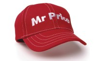 Mr Price job Application Now Available