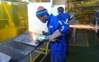 boilermaking welding course 0145942068 2