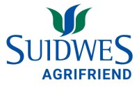 Suidwes Agrifriend logo