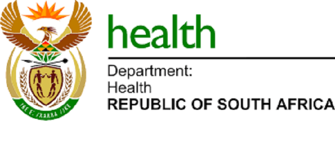 DEPARTMENT OF HEALTH IS LOOKING FOR GENERAL WORKERS 1