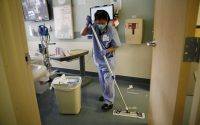 cleaners wanted department of health wc 850x568