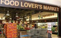 food lovers superm