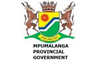 2019 2020 Mpumalanga Dept of Tourism Learnership Opportunity
