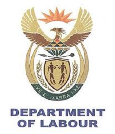 DEPARTMENT OF LABOUR: CLIENT SERVICE OFFICER (X5 POSTS) 1