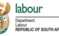 DEPARTMENT OF LABOUR SENIOR ADMIN CLERKS X4 POSTS